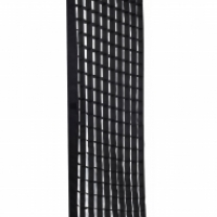 Broncolor Light Grid for Softbox 30x120cm 33.584.00
