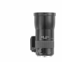 Объектив Hasselblad HC 300/4.5
