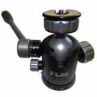 Штативная шаровая голова FLM PH38 PRP