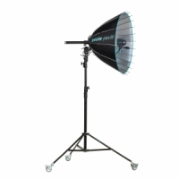 Сверхбольшой параболический зонт Broncolor Para 88 33.483.00