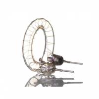 Импульсная лампа Broncolor 600 J / Minicom 40,80,160 34.307.00