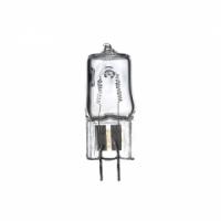 Галогеновая лампа Broncolor 300 W / 230 V (Minicom) 34.233.XX