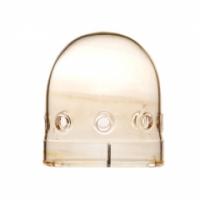 Защитный колпак Broncolor Protecting Glass for Minipuls C200, Minicom 40,80,160 34.336.00