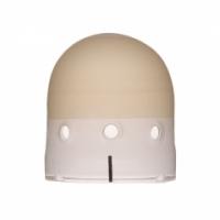 Защитный колпак Broncolor Protecting Mat for Minipuls C200, Minicom 40,80,160 34.337.00