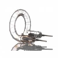 Импульсная лампа Broncolor 1600J for MobiLED, Mobilite 34.308.00