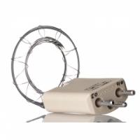 Импульсная лампа Broncolor 1600 J for Unilite, Pulso G 34.322.00