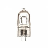 Галогеновая лампа Broncolor 650 W / 240 V  for Unilite 34.235.XX