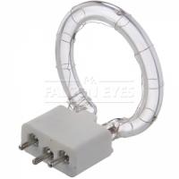 Импульсная лампа Falcon Eyes RTB-1060-350L-DE (DE-250/DE-300B/DPS-301)