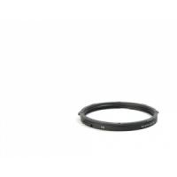 Hasselblad Адаптер для бленды 6095/95mm