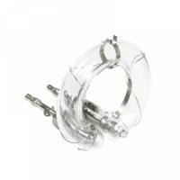 Импульсная лампа ProFoto Flashtube для моноблоков CP1200 и генераторных голов Acute/D4 331514