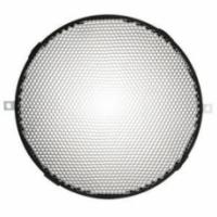 Bowens Соты для портретной тарелки Beauty Dish Grid BW-1905