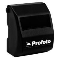 ProFoto Аккумулятор Li-Ion Battery для моноблока B1 100323