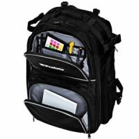 Рюкзак ProFoto BackPack M для моноблоков B1 330223