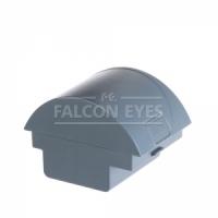 Батарея Falcon Eyes Аккумулятор AC-GT480