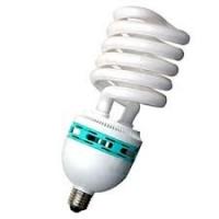 Люминесцентная лампа Falcon Eyes ML-125/E27 для LHPAT/26-1/40-1