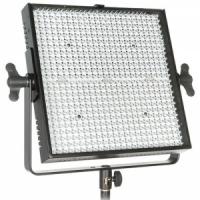 Светодиодный LED осветитель Bowens limelight Mosaic Daylight LED Panel