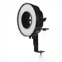 Светодиодный LED осветитель Falcon Eyes DVR-240D
