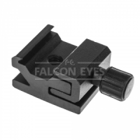 Falcon Eyes Переходник FLH-10