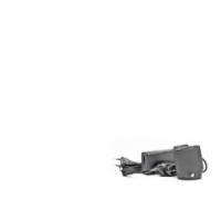 Hasselblad Сетевое питание DC Power Grip