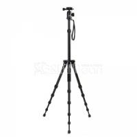 Штатив GreenBean GreenBean PhotoMaster 416 BH