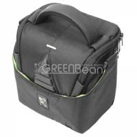 GreenBean Guardian 01 для фотоаппарата