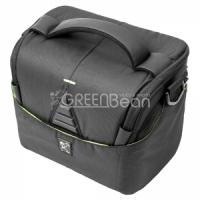 GreenBean Guardian 03 для фотоаппарата