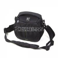 GreenBean Keeper 01 для фотоаппарата