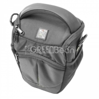 GreenBean Keeper 02 для фотоаппарата