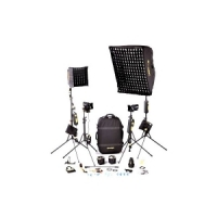 Комплект Dedolight BPS4 Kit