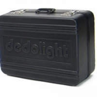 Dedolight DCHD Транспортный кейс