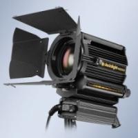 Галогенный осветитель Dedolight DLH400DT