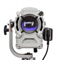 Галогенный осветитель Dedolight DLH1200D
