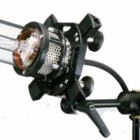 Галогенный осветитель Dedolight DLH1x300S