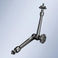 Dedolight DG1105 Двухсекционный крепежный кронштейн