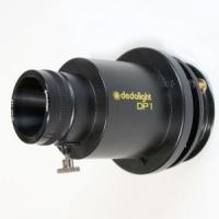 Оптическая насадка Dedolight Imager DP1 Проекционная насадка