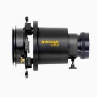 Оптическая насадка Dedolight Imager DP2 Проекционная насадка