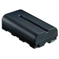 Dedolight DLB-NPF950 7,2 Li-Ion батарея 43,2 Вт-ч (6000 мА-ч)