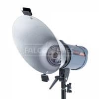 Фоновый рефлектор Falcon Eyes Насадка фоновая FEA-BRT BW2