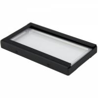 Светодиодный LED осветитель Rosco LitePad Axiom 3