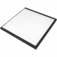 Светодиодный LED осветитель Rosco LitePad Axiom 12