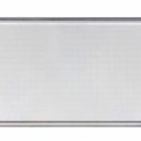 Светодиодный LED осветитель Rosco LitePad 3