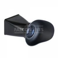 Falcon Eyes Видоискатель LCD-V2