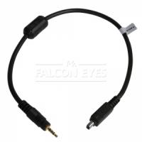 Falcon Eyes Кабель GT/GW 3L для видоискателя DSLR GW3L цифр. беспров.