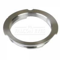 Falcon Eyes Кольцо переходное Leica m39 (28-90)
