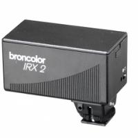 ИК-синхронизатор Broncolor IRX 2 36.116.00