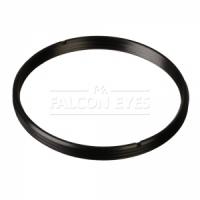 Falcon Eyes Кольцо переходное M39 на M42