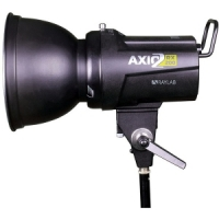 Моноблок Raylab AXIO2 RX200
