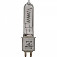 Галогеновая лампа Dedolight FEP Lamp - 1000W для DLH1000SPLUS
