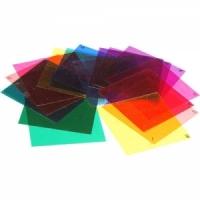 Dedolight DGCOL Комплект фильтров