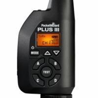 Радиосинхронизатор PocketWizard Plus III